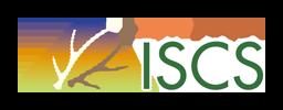 ISCS 2019 logo