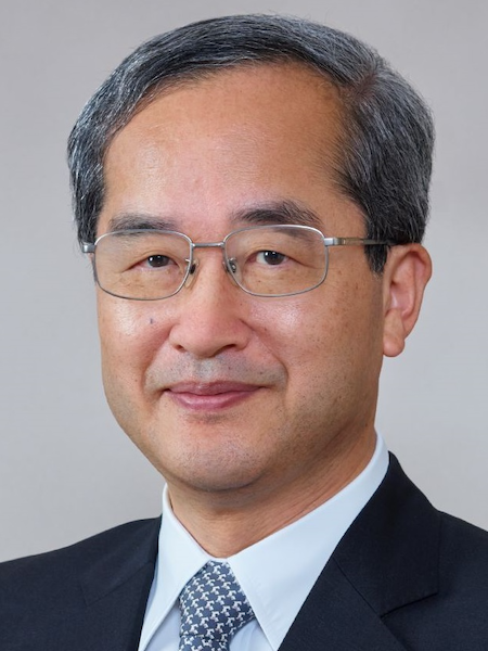 Yasuhiko_Arakawa
