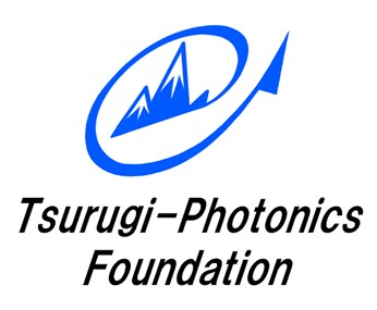 TsurugiPhotonicsFoundation