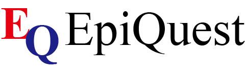 EpiQuest