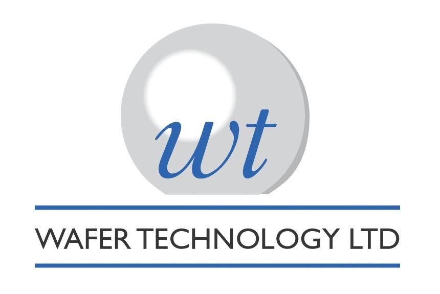 WaferTechLogo