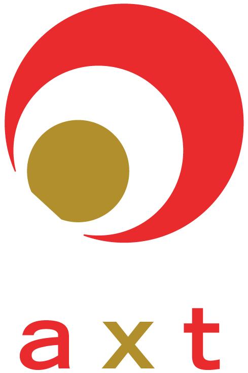 AXT_Logo