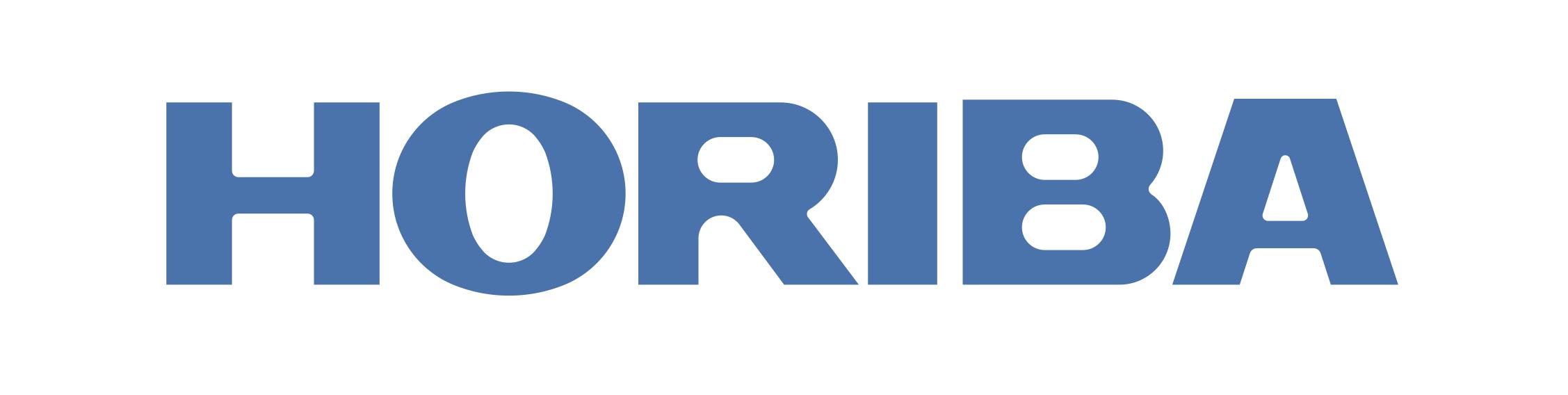 HOIRBA_logo