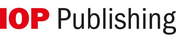 IOP Logo Colourpng