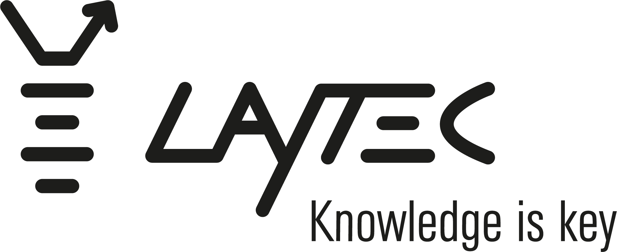 LayTec_Logo